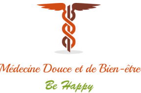 Cabinet de Médecine Douce Be Happy